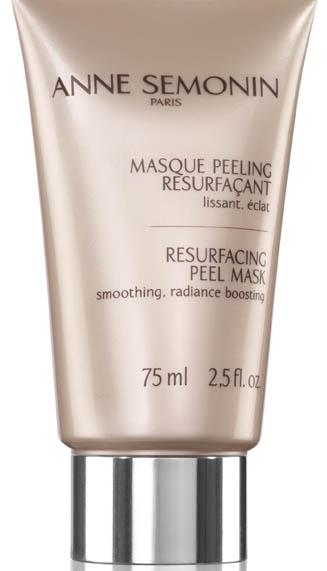 Anne Semonin – Masque Peeling Resurfaçant