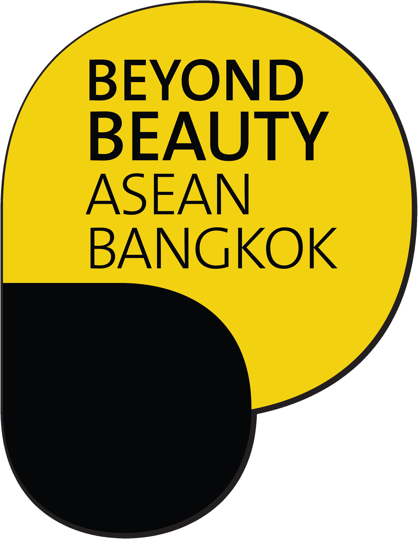 La 5ème édition de Beyond Beauty Asean Bangkok est de retour avec un tout nouveau concept