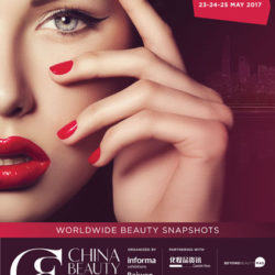 China Beauty Expo