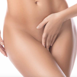 Vaginoplastie laser