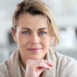Tissu adipeux : Une toute nouvelle cible pour les études sur le vieillissement cutané