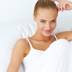 Pourquoi la beauté de la peau nécessite un intestin en parfaite condition ?