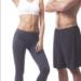 Plus de muscles et moins de graisse avec un nouveau dispositif, le Emsculpt