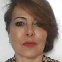 Spécialiste en dermatologie médicale & chirurgicale, esthétique et laser