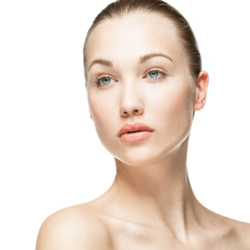Une nouvelle avancée dans le traitement du vieillissement de la peau.