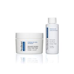 Booster d'éclat 10 AHA + Aminofil®, NeoStrata