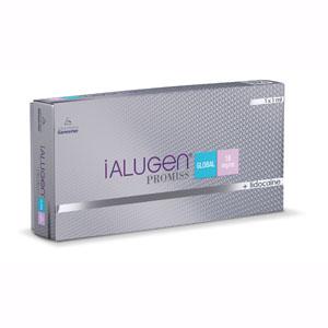 Pack_ialugen_GLOBAL_HD-web
