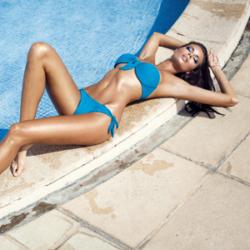 L'été en pente douce : les conseils pour continuer à mincir pendant l'été
