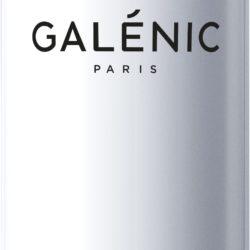 Secret d'excellence, Galénic