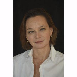 Docteur Valerie Philippon