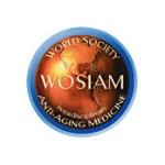WOSIAM