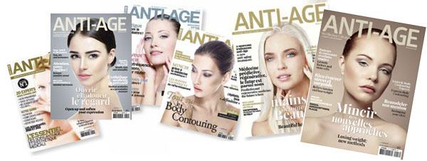 abonnement-mag2