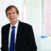 Alfred MARCHAL rejoint ALPHASCIENCE pour booster sa R&D