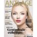 Anti Age Magazine #27