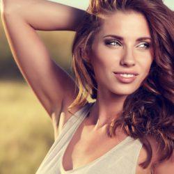 Conseils pour réparer et préserver sa (belle) peau après l'été