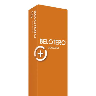 belotero-balance-1