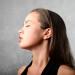 L'esthétique du cheveu : A la recherche de beaux résultats naturels.