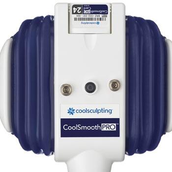 coolsculpting-zeltiq
