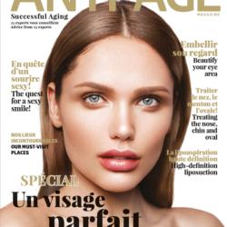 Anti Age Magazine Numéro 33