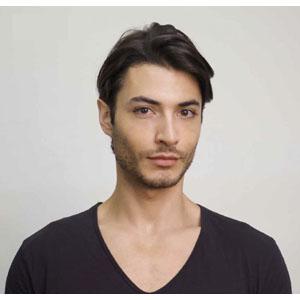 DHI: новая эра в восстановлении волос
