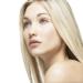 Pluryal fillers et Pluryal Skincare : témoignage du DR SCHIMTZ clinique BERTRANGE.