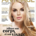 Anti Age Magazine Numéro 34