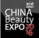 China Beauty Expo 2016