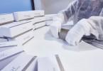 MD Skin Solutions : Fournisseur Officiel d'innovations esthétiques