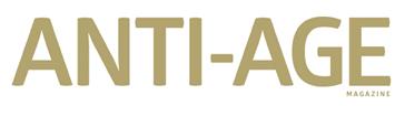 Anti Age Magazine : esthétique médicale et médecine anti-âge