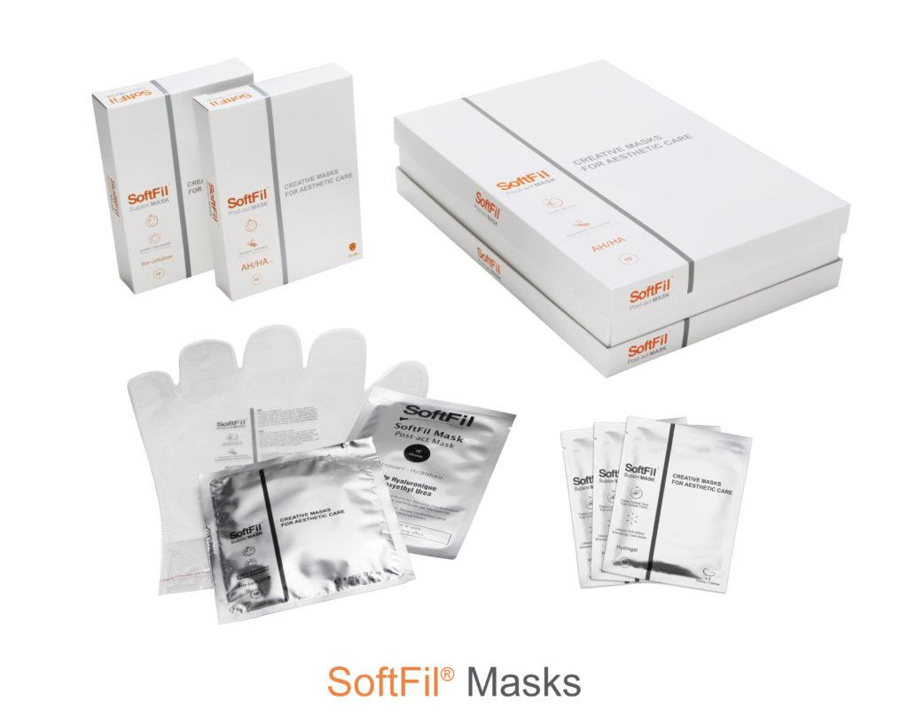 rond_skin-Masks_v2