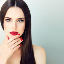 Interêt des traitements associés pour rajeunir le visage