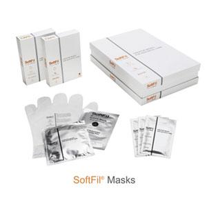 softfil-mask-ru