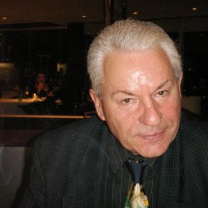 René Villedieu