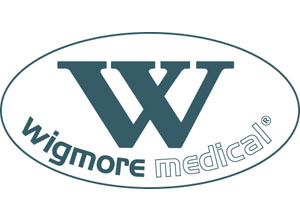 Wigmore Medical officialise son arrivée en France.