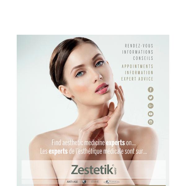zestetik-web-new