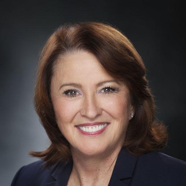 Charlene DeHaven