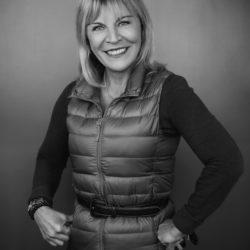 AMWC 2019 : Interview avec Catherine Decuyper et Christophe Luino