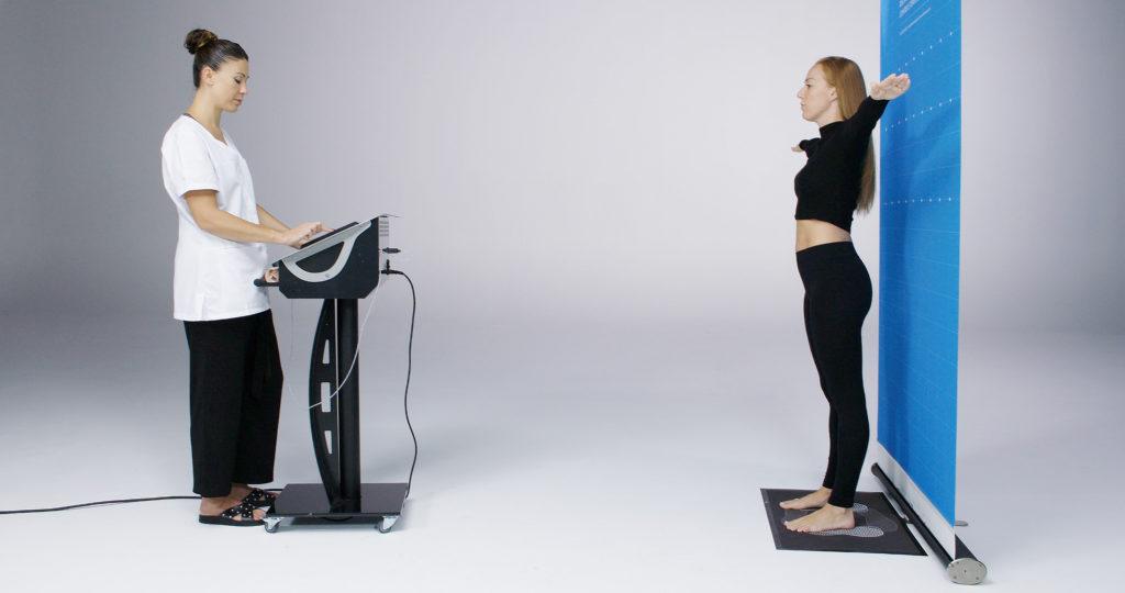 Elle regroupe deux techniques deux soins non invasives et permet de traiter la graisse par zone cible
