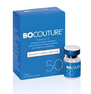 toxine botulique age