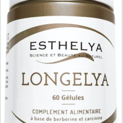 Longelya, Esthelya