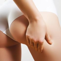 Cellulite, un nouveau traitement médical