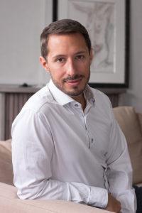 Chirurgien Plastique Rouen chirurgie Reconstructrice chirurgie Esthétique