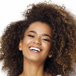 La chirurgie esthétique est celle du bonheur et non pas de la beauté