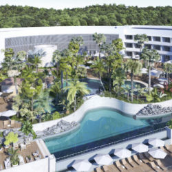Dolce by WYNDHAM, Sitges, Barcelone