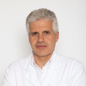 Dr Eric Plot Chirurgien Esthétique Paris