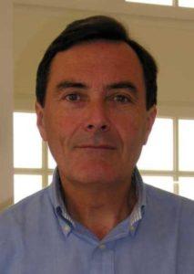 Dermatologue exerçant à Rennes