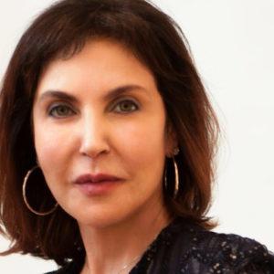 Dr Nelly Gauthier médecine esthetique Paris