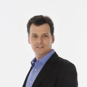 Dr Olivier Claude chirurgien plastique esthétique Paris