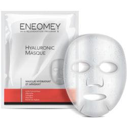 Hyaluronic Masques ENEOMEY