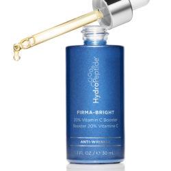 FIRMA-BRIGHT HYDROPEPTIDE
